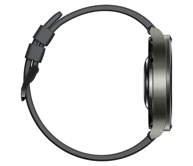 Huawei Watch GT 2 Pro czarny - 589736 - zdjęcie 4