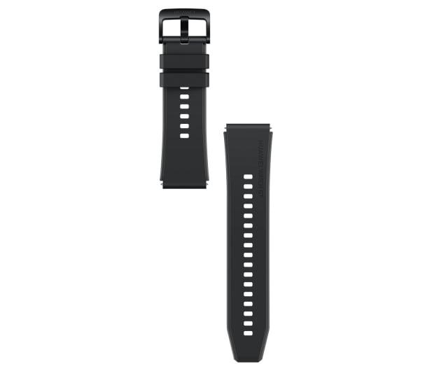 Huawei Watch GT 2 Pro czarny - 589736 - zdjęcie 7