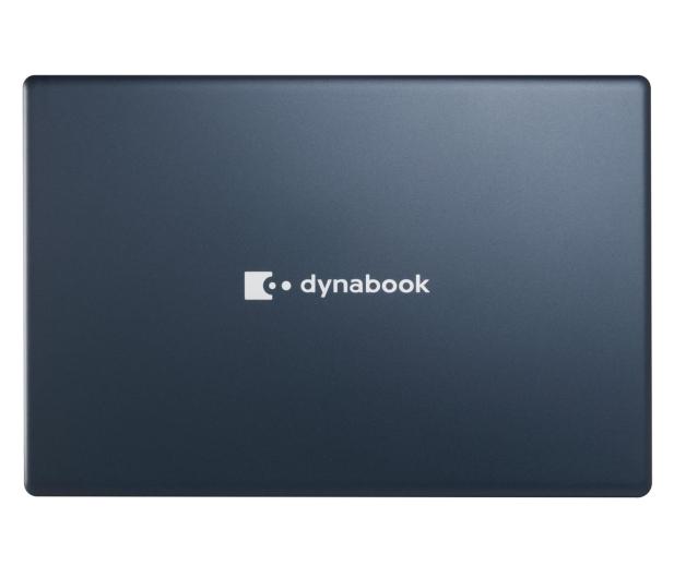 Toshiba Dynabook SATELLITE PRO C50 i5-8250U/8GB/256/Win10 - 597625 - zdjęcie 7