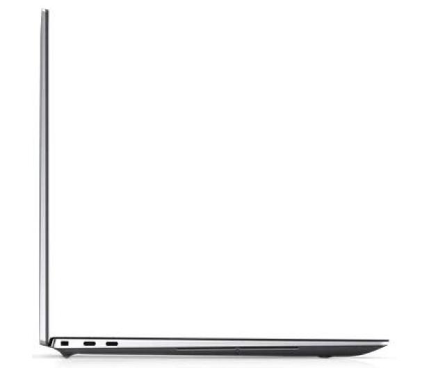 Dell Precision 5750 i7-10850/32GB/1TB/Win10P T2000 - 589824 - zdjęcie 6