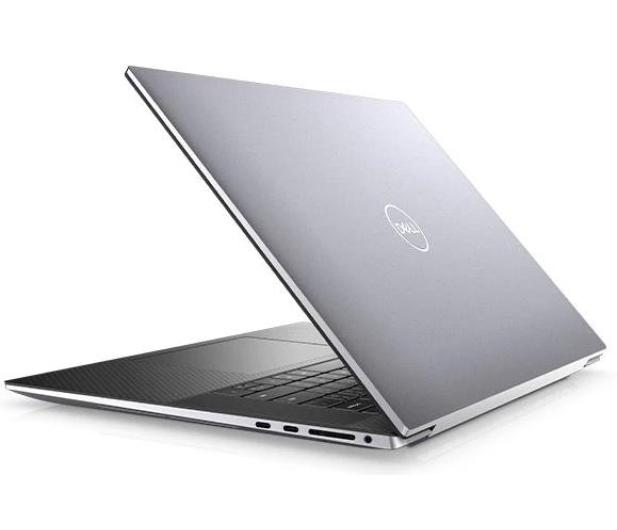 Dell Precision 5750 i7-10850/32GB/1TB/Win10P T2000 - 589824 - zdjęcie 4