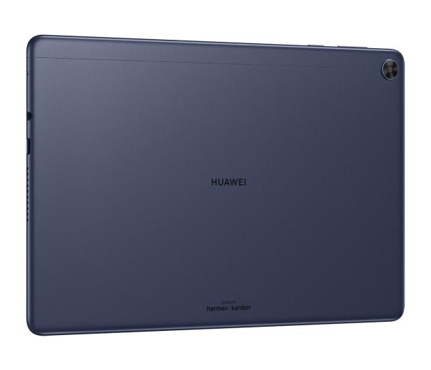 Huawei MatePad T10s LTE/2GB/32GB granatowy - 589810 - zdjęcie 5