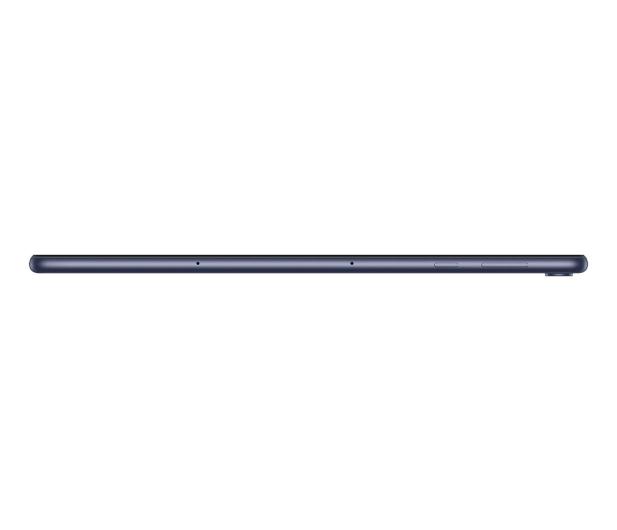 Huawei MatePad T10s WiFi 2GB/32GB granatowy - 589814 - zdjęcie 9