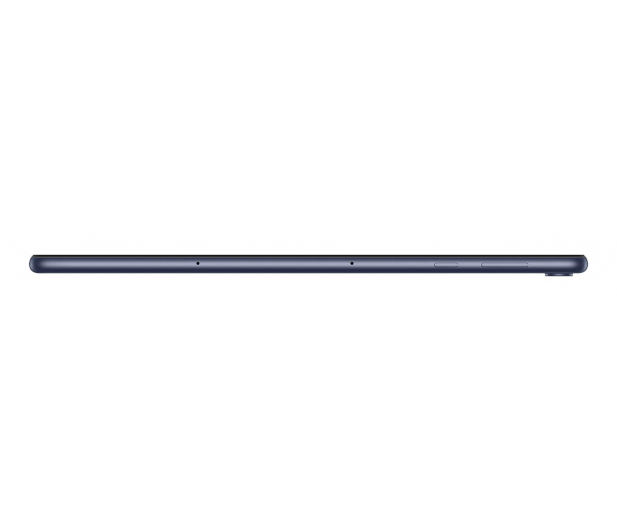 Huawei MatePad T10s LTE/2GB/32GB granatowy - 589810 - zdjęcie 9