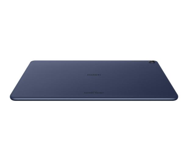 Huawei MatePad T10s LTE/2GB/32GB granatowy - 589810 - zdjęcie 7