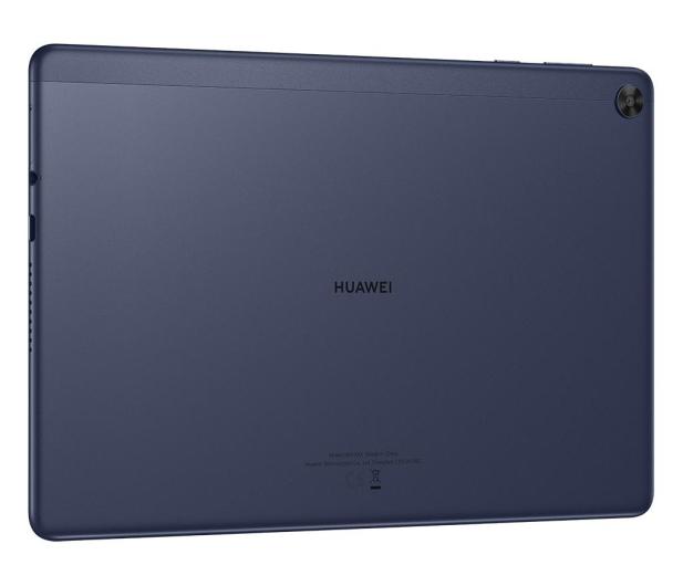Huawei MatePad T10 WiFi 2GB/32GB - 592035 - zdjęcie 5
