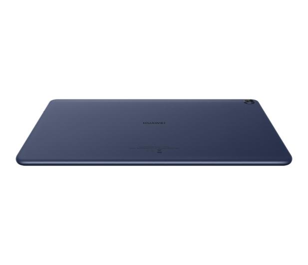 Huawei MatePad T10 WiFi 2GB/32GB - 592035 - zdjęcie 7