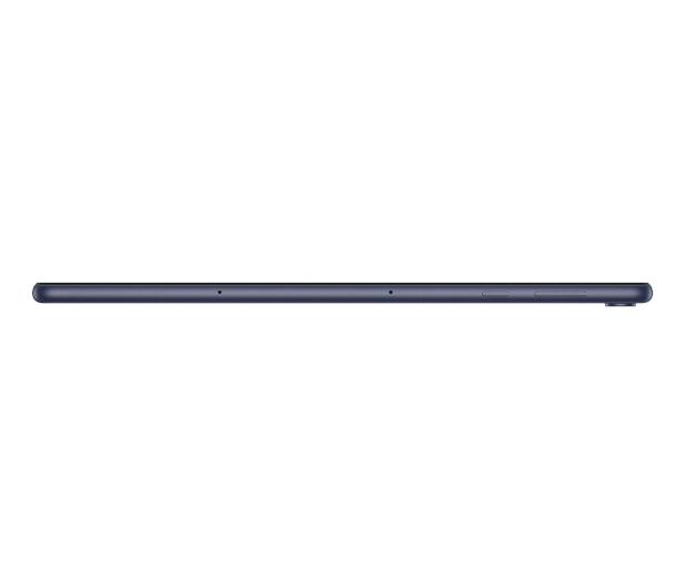 Huawei MatePad T10 WiFi 2GB/32GB - 592035 - zdjęcie 9