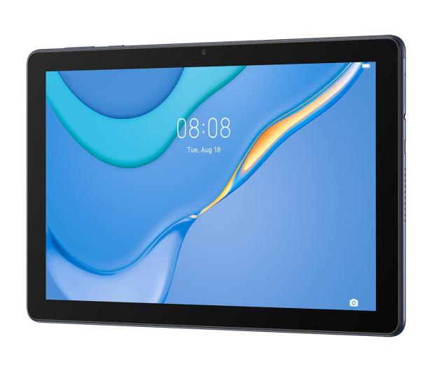 Huawei MatePad T10 WiFi 2GB/32GB - 592035 - zdjęcie 3