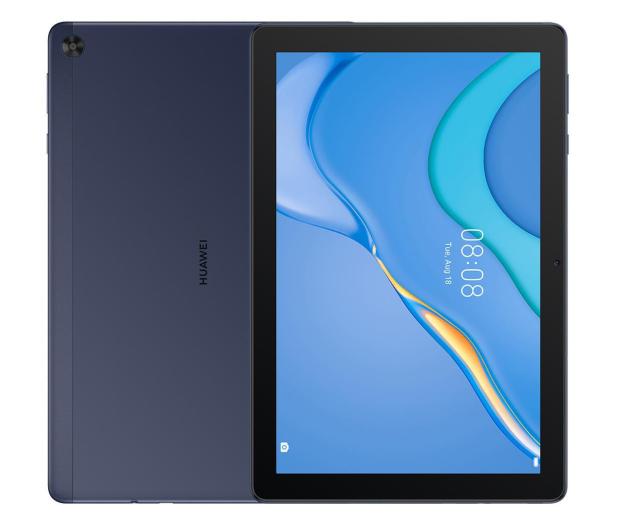 Huawei MatePad T10 WiFi 2GB/32GB - 592035 - zdjęcie