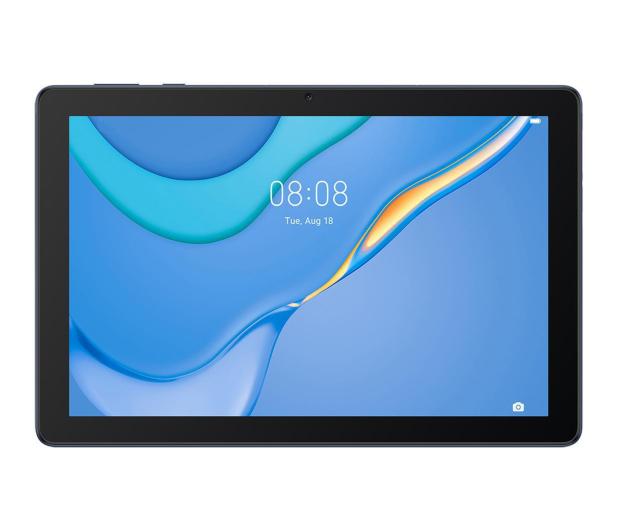 Huawei MatePad T10 WiFi 2GB/32GB - 592035 - zdjęcie 2