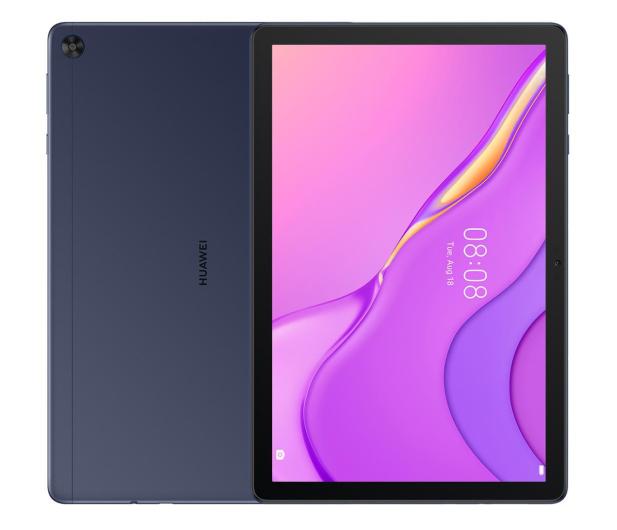 Huawei MatePad T10s WiFi 2GB/32GB granatowy - 589814 - zdjęcie