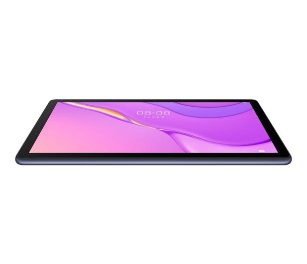 Huawei MatePad T10s LTE/2GB/32GB granatowy - 589810 - zdjęcie 6