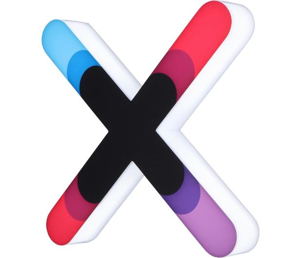 x-kom lampa - logo - 481695 - zdjęcie 2