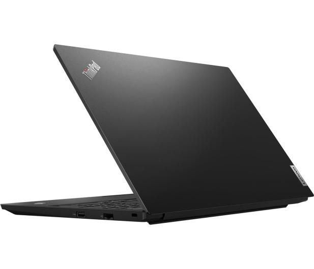 Lenovo ThinkPad E15 Ryzen 5/8GB/256/Win10P  - 624748 - zdjęcie 10