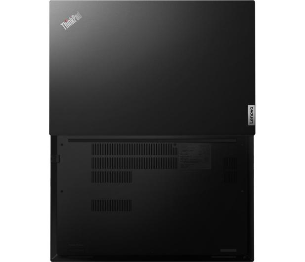 Lenovo ThinkPad E15 Ryzen 5/8GB/256/Win10P  - 624748 - zdjęcie 8