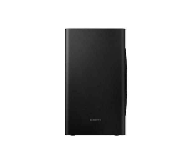 Samsung HW-Q60T - 591890 - zdjęcie 3
