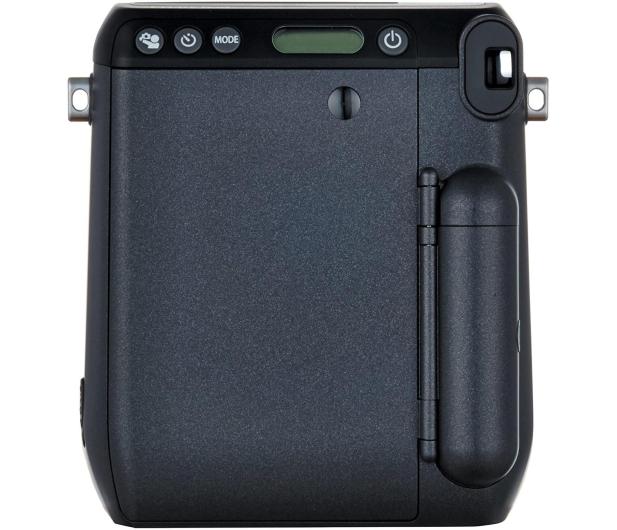 Fujifilm Instax Mini 70 czarny  - 590325 - zdjęcie 4