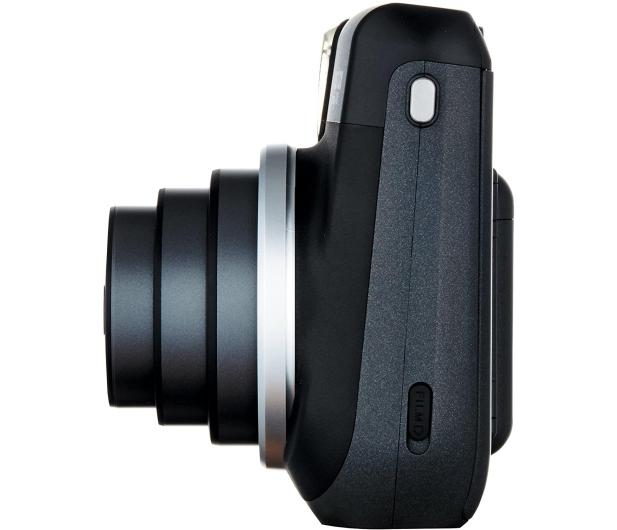 Fujifilm Instax Mini 70 czarny  - 590325 - zdjęcie 2