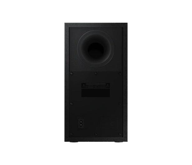 Samsung HW-T450 - 591892 - zdjęcie 2
