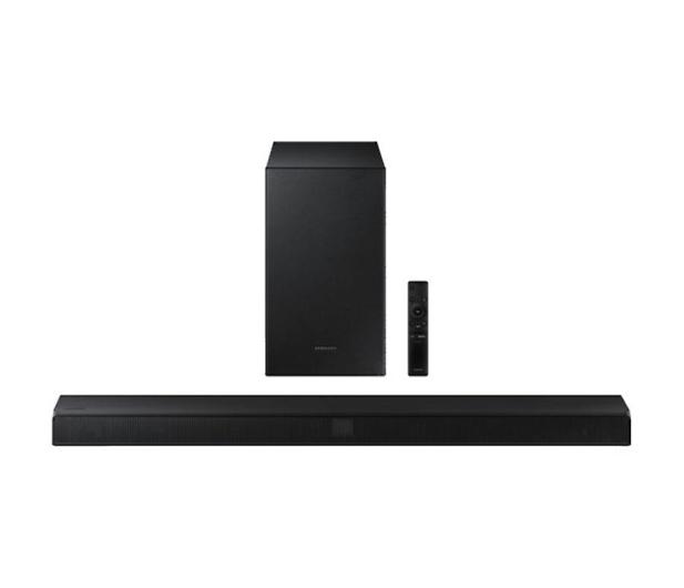 Samsung HW-T550 - 591893 - zdjęcie