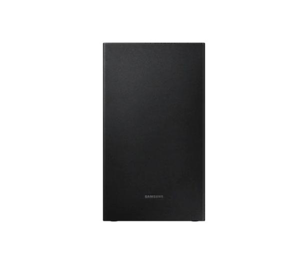 Samsung HW-T550 - 591893 - zdjęcie 5
