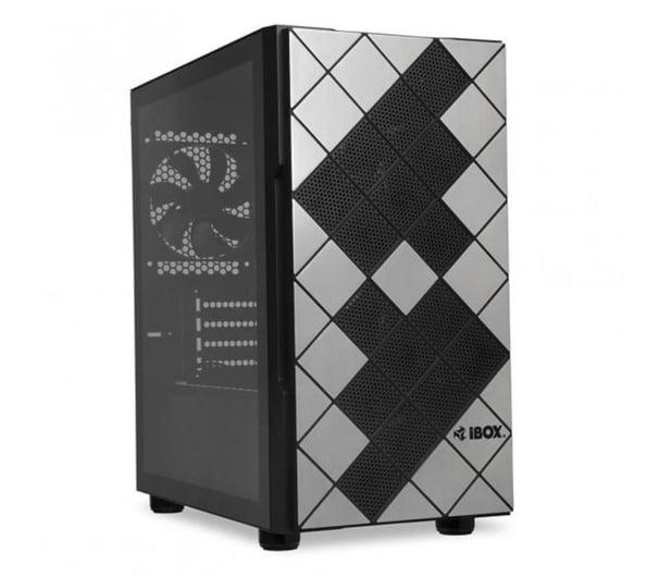 iBOX Passion V6 - 583790 - zdjęcie