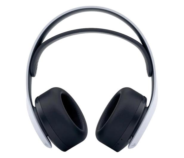 Sony PlayStation 5 Pulse 3D Wireless Headset - 592851 - zdjęcie 2