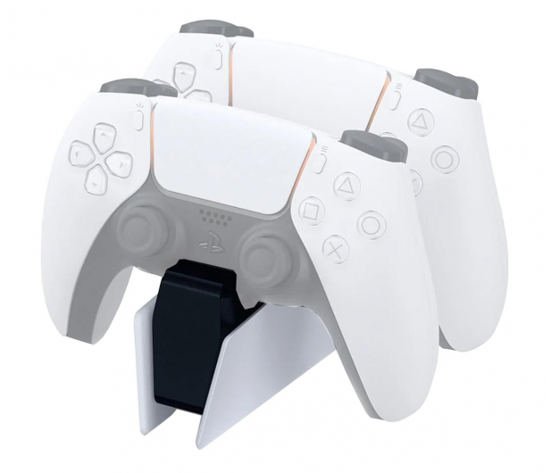 Sony PlayStation 5 Charging Station - 592853 - zdjęcie