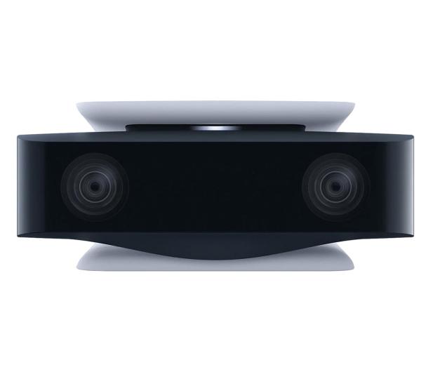 Sony PlayStation 5 HD Camera - 592862 - zdjęcie