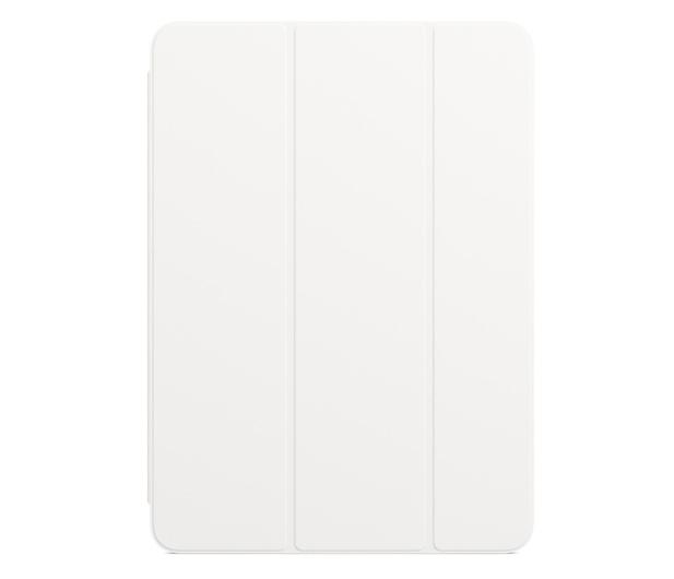 Apple Etui SmartFolio do iPadAir 4 biały - 592787 - zdjęcie