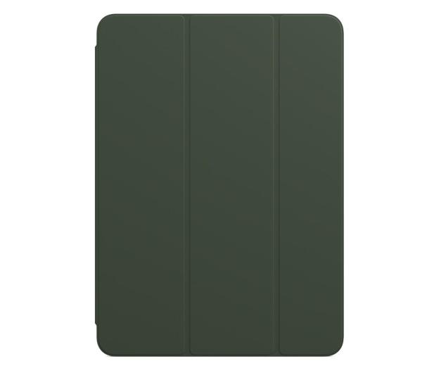 Apple Etui SmartFolio do iPadAir 4 cypryjska zieleń - 592785 - zdjęcie
