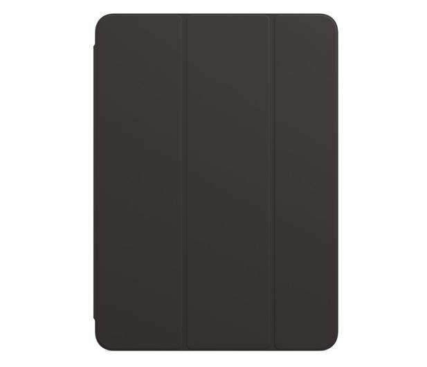 Apple Etui SmartFolio do iPadAir 4 czarny - 592789 - zdjęcie