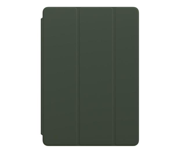 Apple Smart Cover iPad 7/8gen / Air 3 cypryjska zieleń - 592775 - zdjęcie