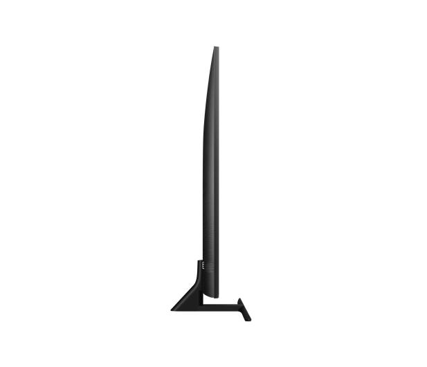Samsung QE75Q77TA - 1009452 - zdjęcie 5
