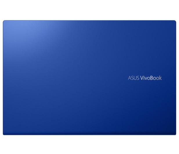 ASUS D413DA-EB214T R5-3500U/8GB/256/W10 - 588462 - zdjęcie 7