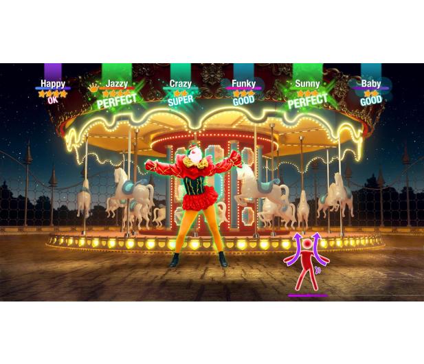 PlayStation Just Dance 2021 - 589057 - zdjęcie 5