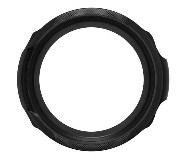 Spigen Liquid Air do Samsung Galaxy Watch 3 czarny - 587888 - zdjęcie 2