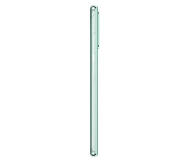 Samsung Galaxy S20 FE Fan Edition Zielony - 590621 - zdjęcie 7