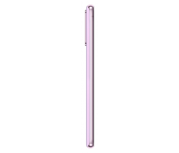 Samsung Galaxy S20 FE 5G Fan Edition Lawendowy  - 590625 - zdjęcie 6