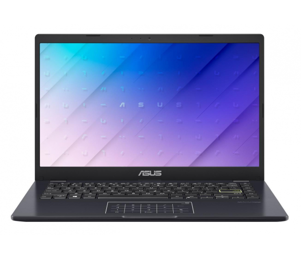 ASUS E410MA-EK316T N5030/4GB/128/W10S - 592499 - zdjęcie 3