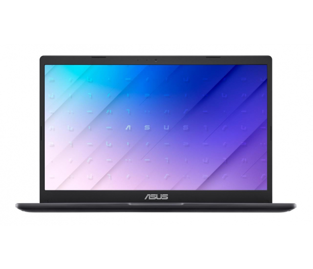 ASUS E410MA-EK316T N5030/4GB/128/W10S - 592499 - zdjęcie 6