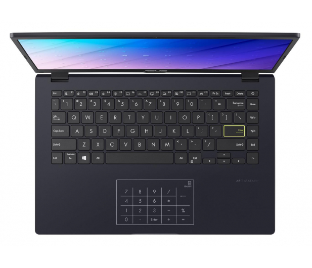 ASUS E410MA-EK316T N5030/4GB/128/W10S - 592499 - zdjęcie 5