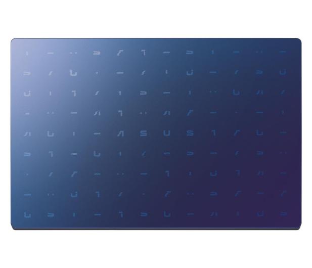 ASUS E410MA-EK316T N5030/4GB/128/W10S - 592499 - zdjęcie 8