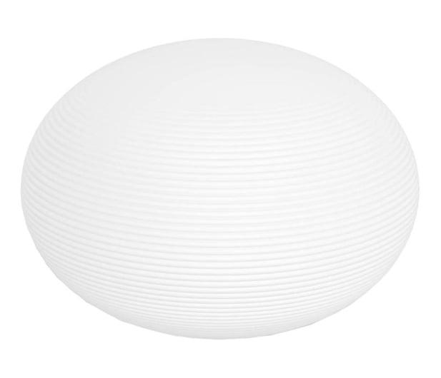 Philips Hue White and Color Ambiance (Lampka Flourish) - 590613 - zdjęcie 2