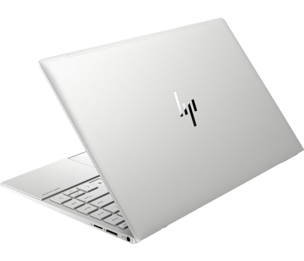 HP Envy 13 i7-10510U/16GB/512/Win10 MX350 Privacy - 590585 - zdjęcie 4
