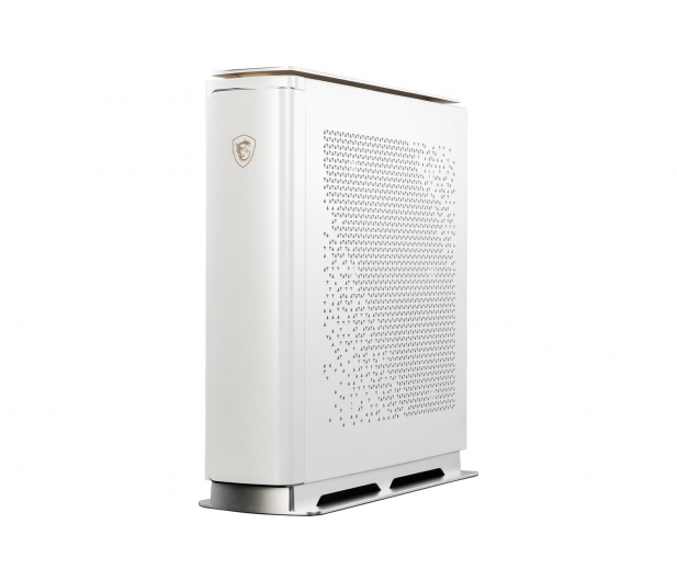MSI Prestige P100 i7/16GB/1TB+512/Win10P RTX2070 Super - 592274 - zdjęcie 6