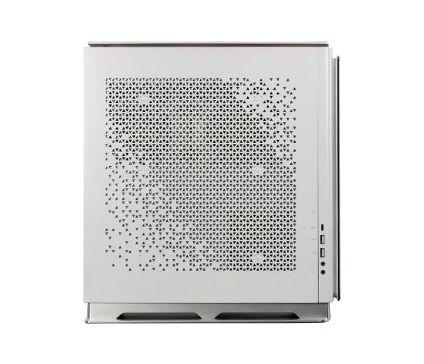 MSI Prestige P100 i7/16GB/1TB+512/Win10P RTX2070 Super - 592274 - zdjęcie 7