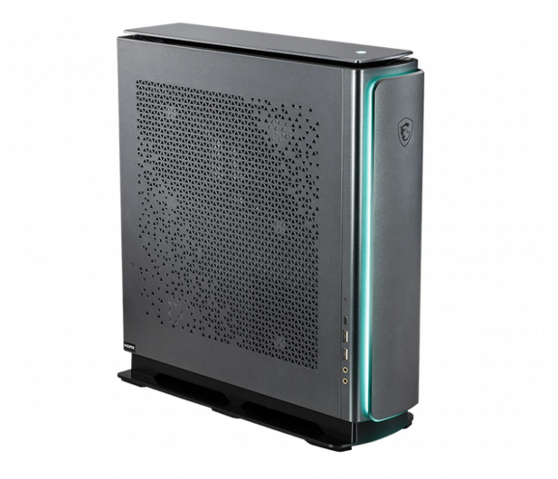 MSI Creator P100X i7/32GB/2TB+1TB/Win10P RTX2070 Super - 592276 - zdjęcie