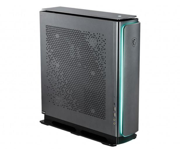 MSI Creator P100X i7/32GB/2TB+1TB/Win10P RTX2070 Super - 592276 - zdjęcie 2